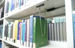 Book_support_-_University_of_Nottingham2.jpg