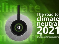 Our Operations is Climate Neutral