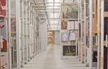 NL_Gemeentemuseum-DenHaag_1.jpg