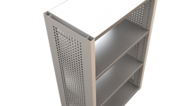 SyscoPerforatedShelving.png
