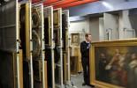 bowes_museum_fine_art_picture_racks.jpg