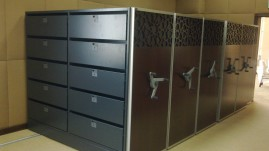 compactus-original-xt-3.jpg